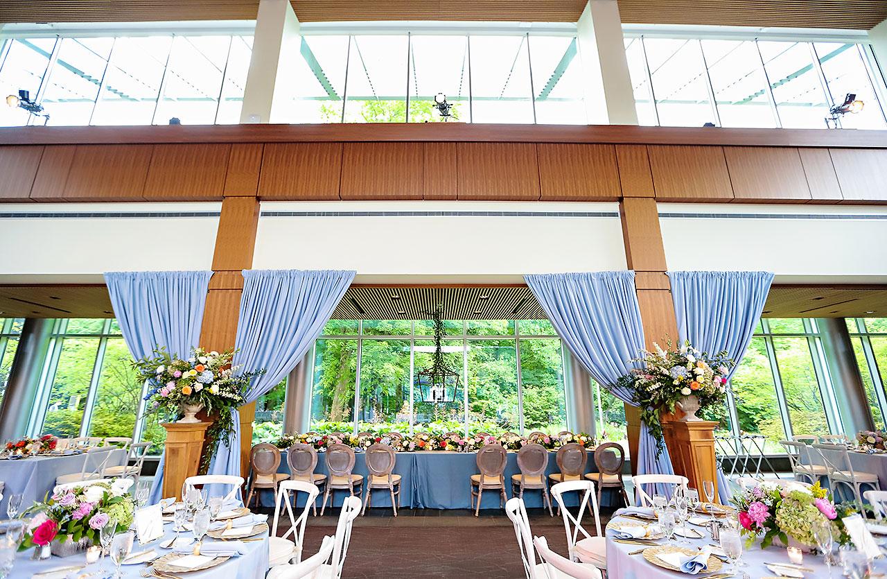 Kathleen Ben Indianapolis Newfields Wedding 061