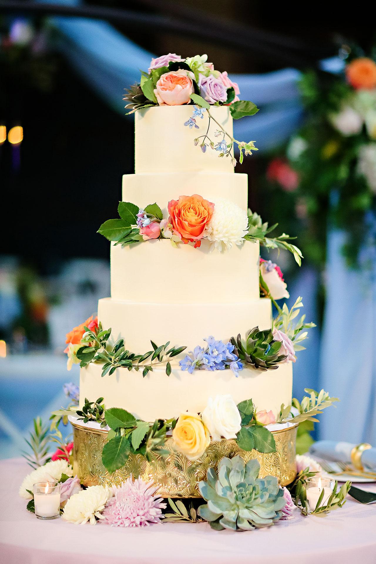 Kathleen Ben Indianapolis Newfields Wedding 054