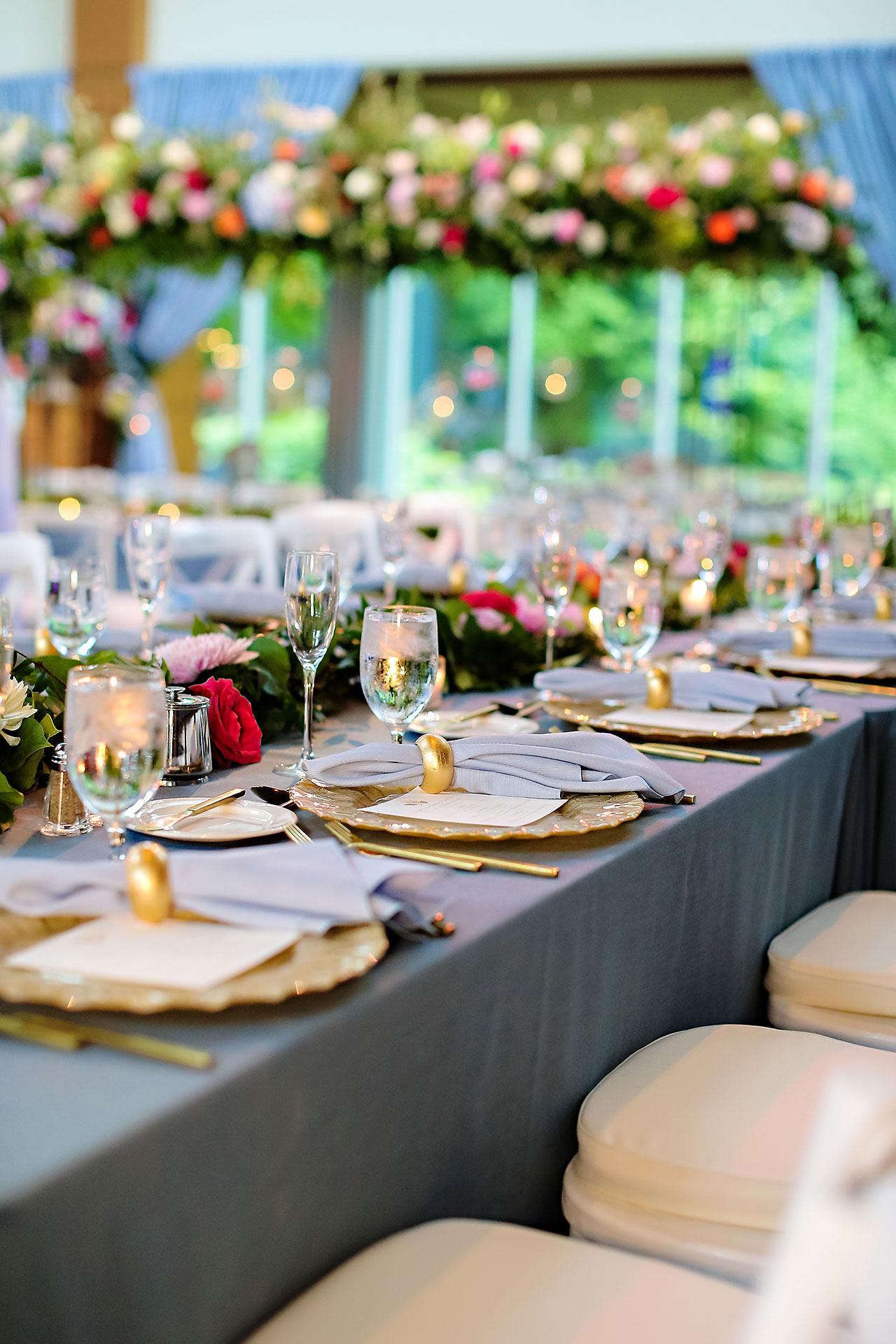 Kathleen Ben Indianapolis Newfields Wedding 052