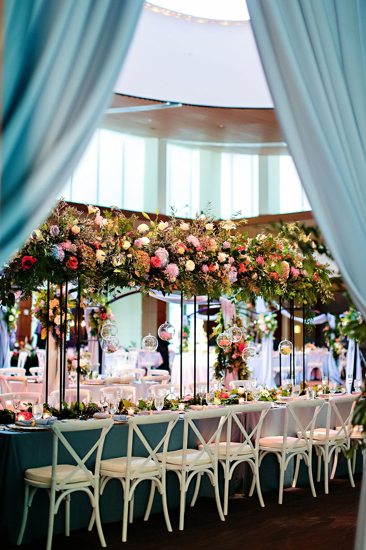 Kathleen Ben Indianapolis Newfields Wedding 050