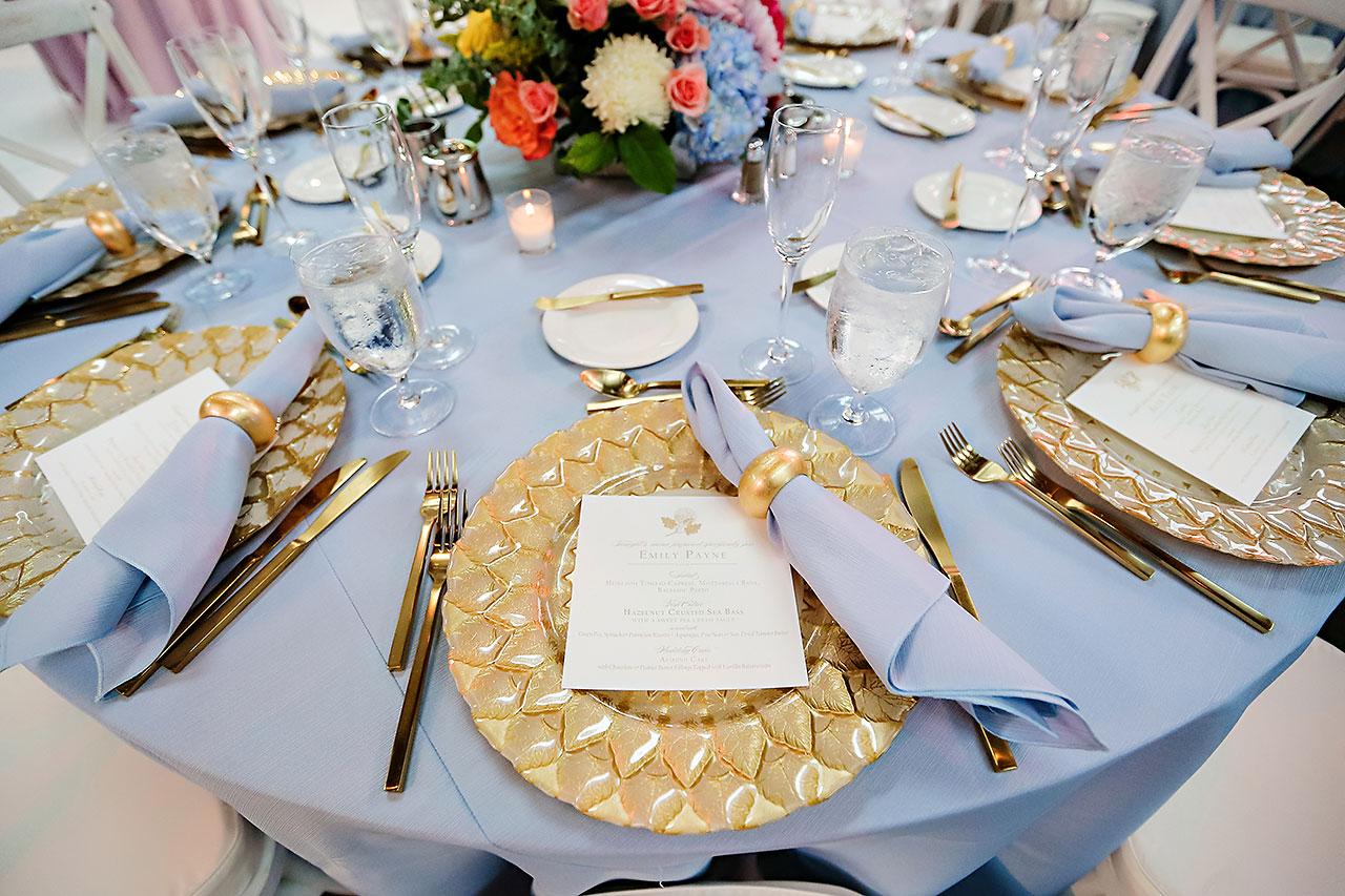 Kathleen Ben Indianapolis Newfields Wedding 048