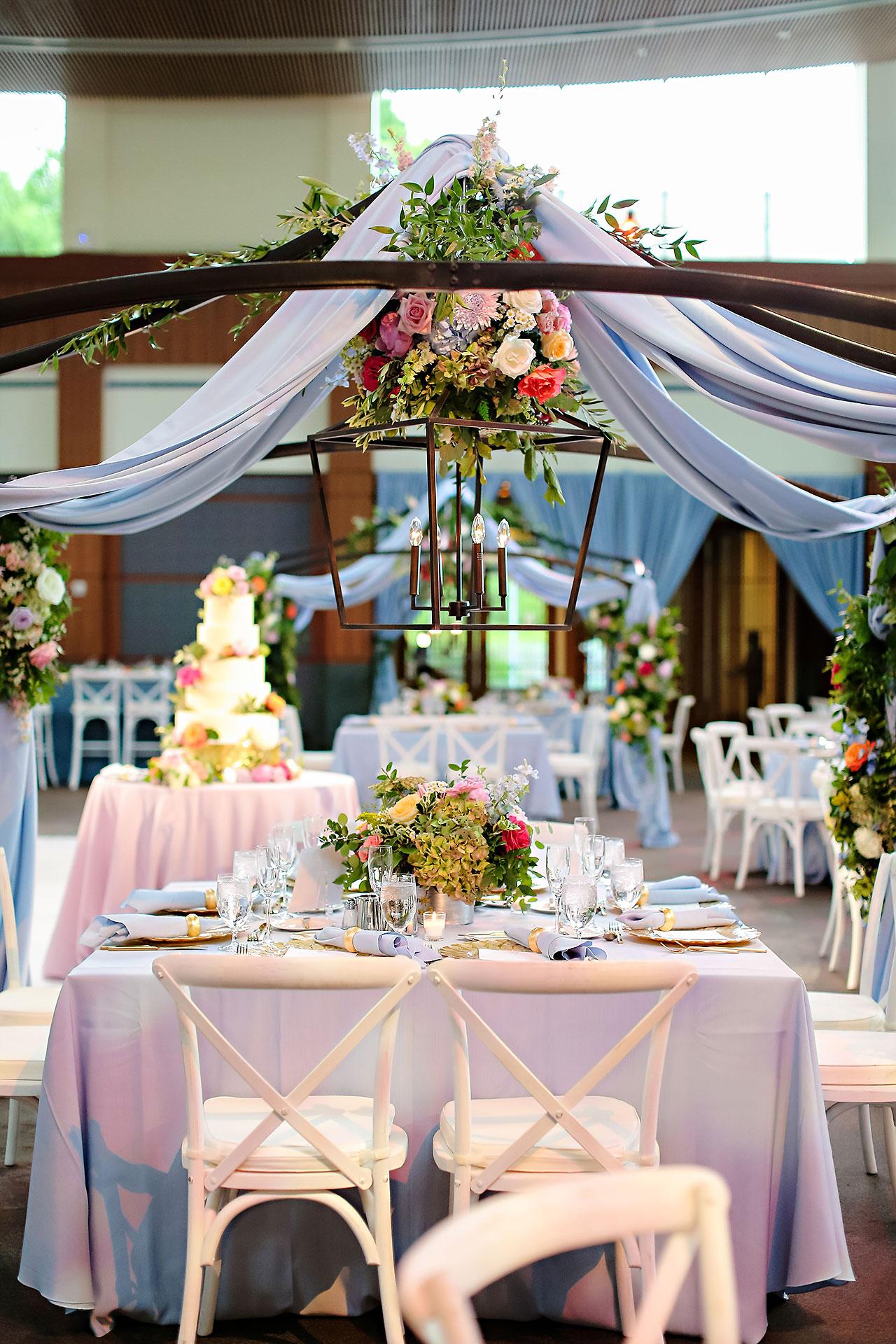 Kathleen Ben Indianapolis Newfields Wedding 049