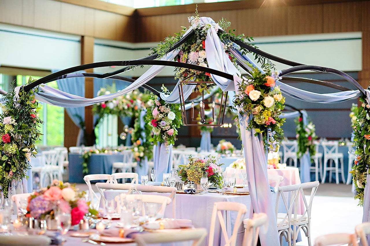 Kathleen Ben Indianapolis Newfields Wedding 045