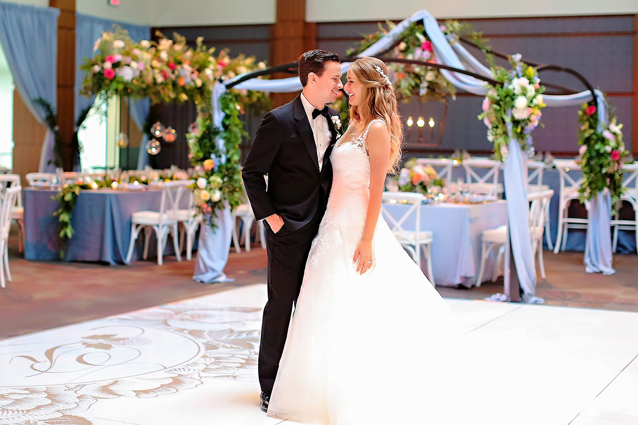 Kathleen Ben Indianapolis Newfields Wedding 046