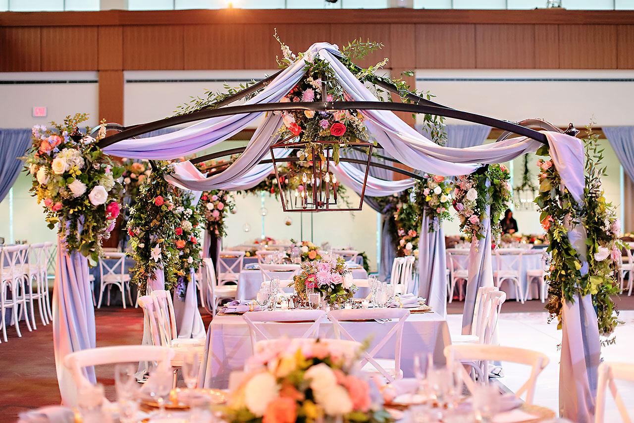 Kathleen Ben Indianapolis Newfields Wedding 040