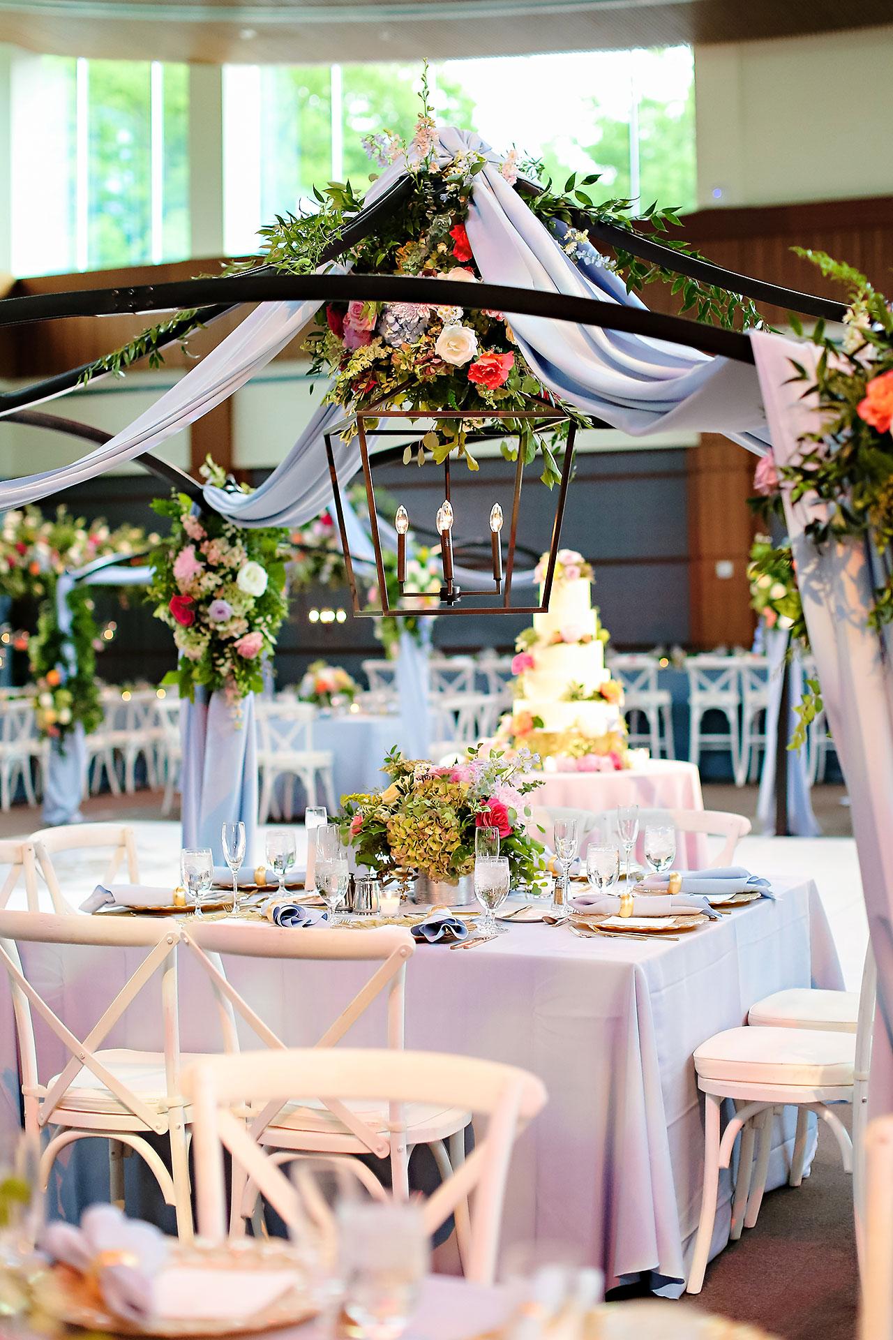 Kathleen Ben Indianapolis Newfields Wedding 033