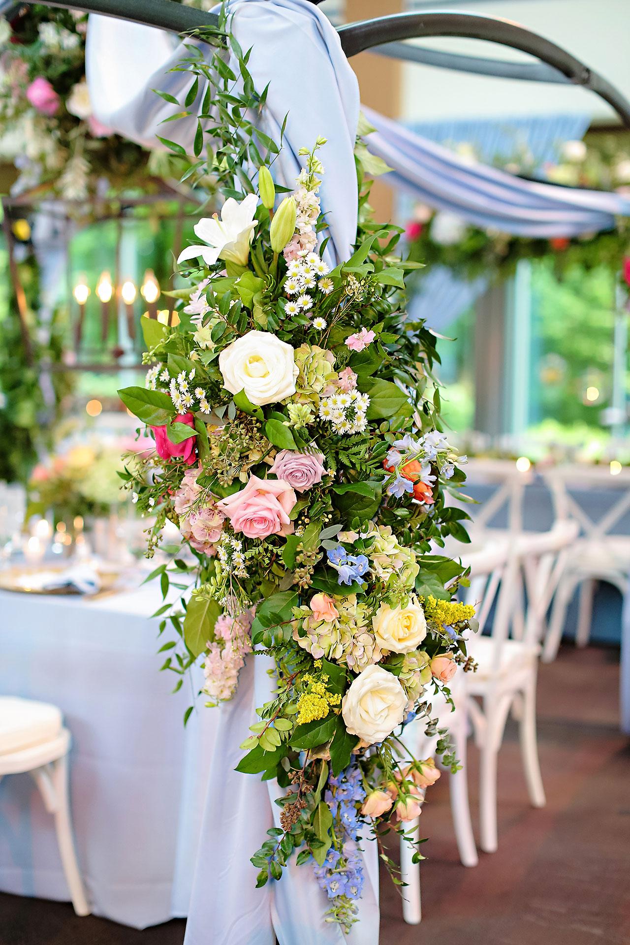 Kathleen Ben Indianapolis Newfields Wedding 030