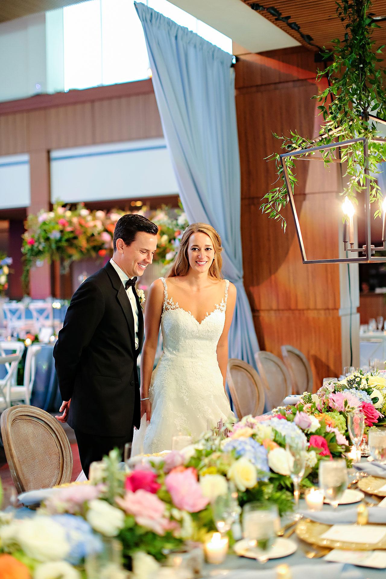 Kathleen Ben Indianapolis Newfields Wedding 028