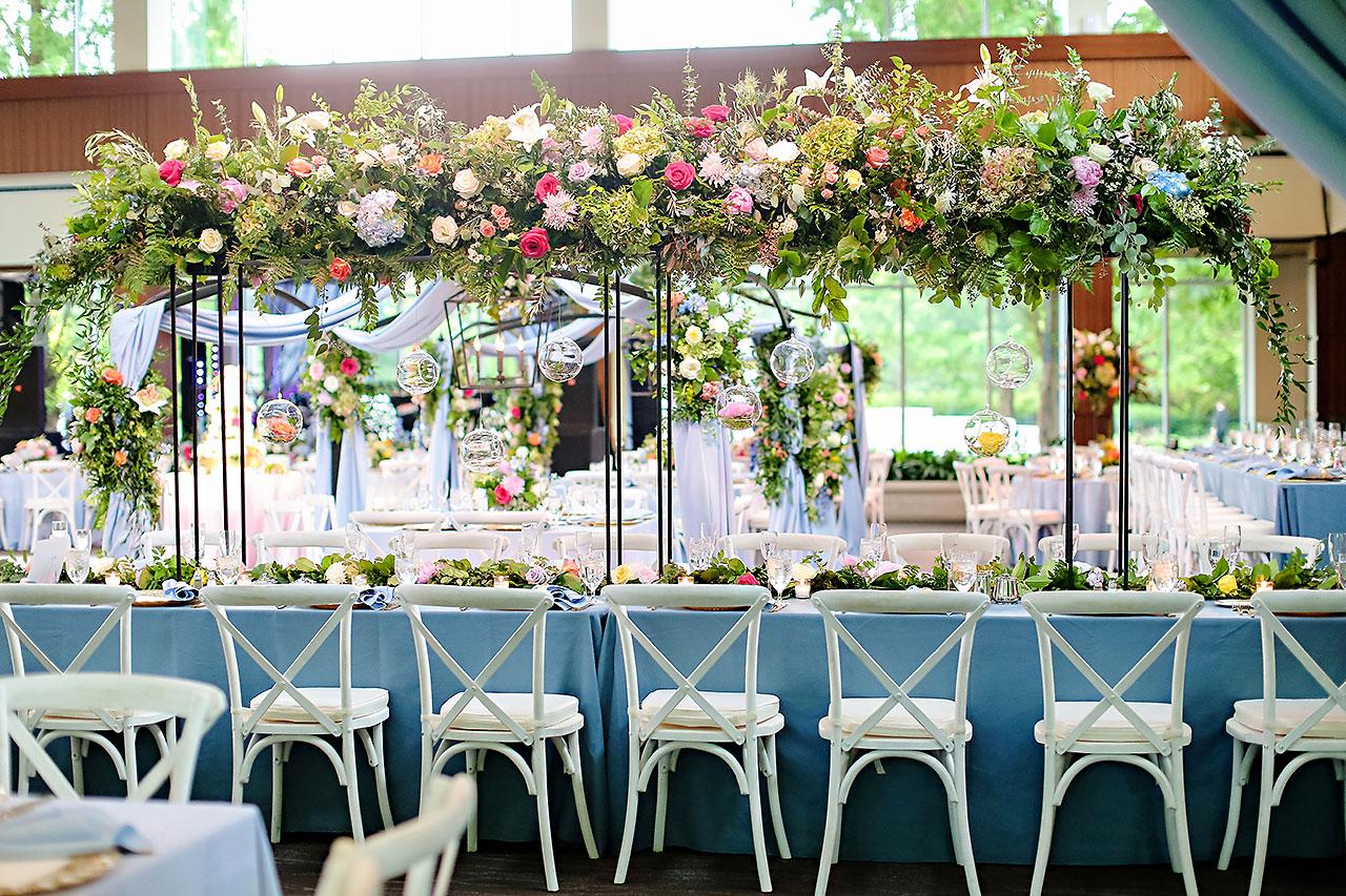 Kathleen Ben Indianapolis Newfields Wedding 023