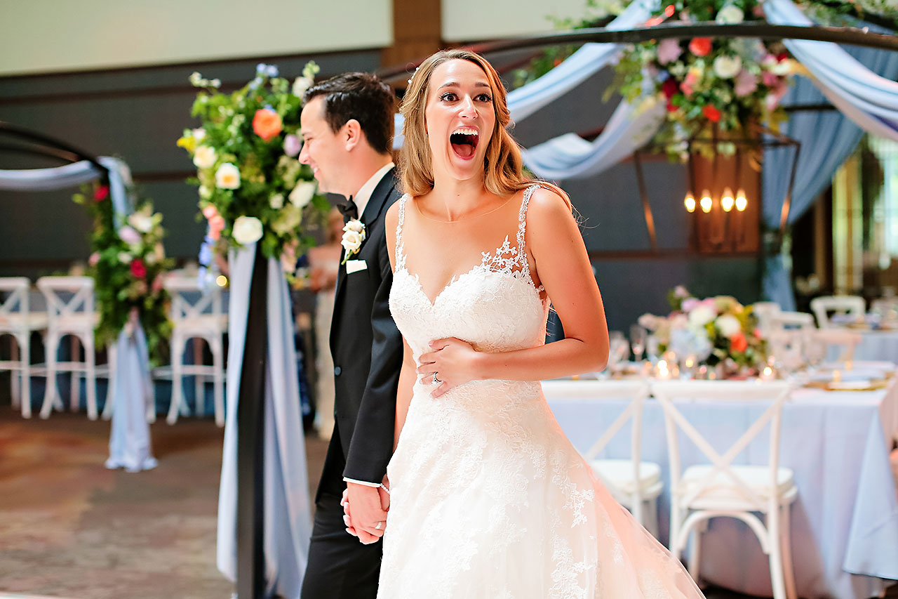 Kathleen Ben Indianapolis Newfields Wedding 021