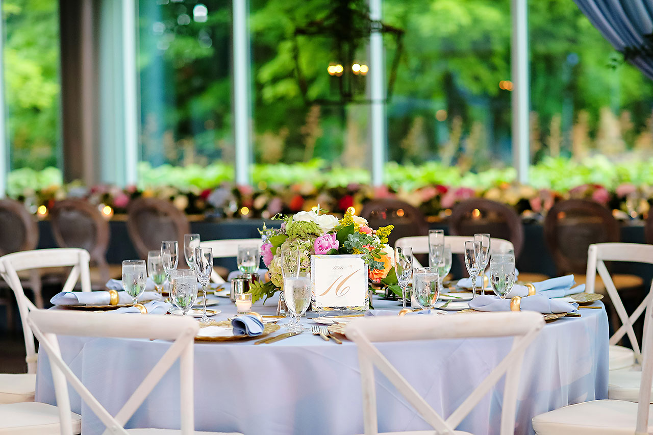 Kathleen Ben Indianapolis Newfields Wedding 022