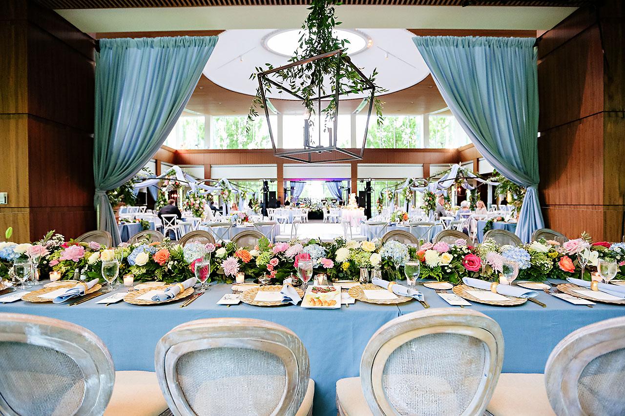 Kathleen Ben Indianapolis Newfields Wedding 018