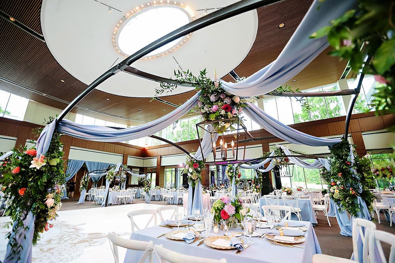 Kathleen Ben Indianapolis Newfields Wedding 020
