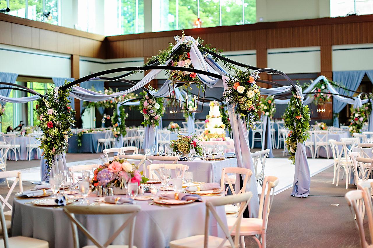 Kathleen Ben Indianapolis Newfields Wedding 016
