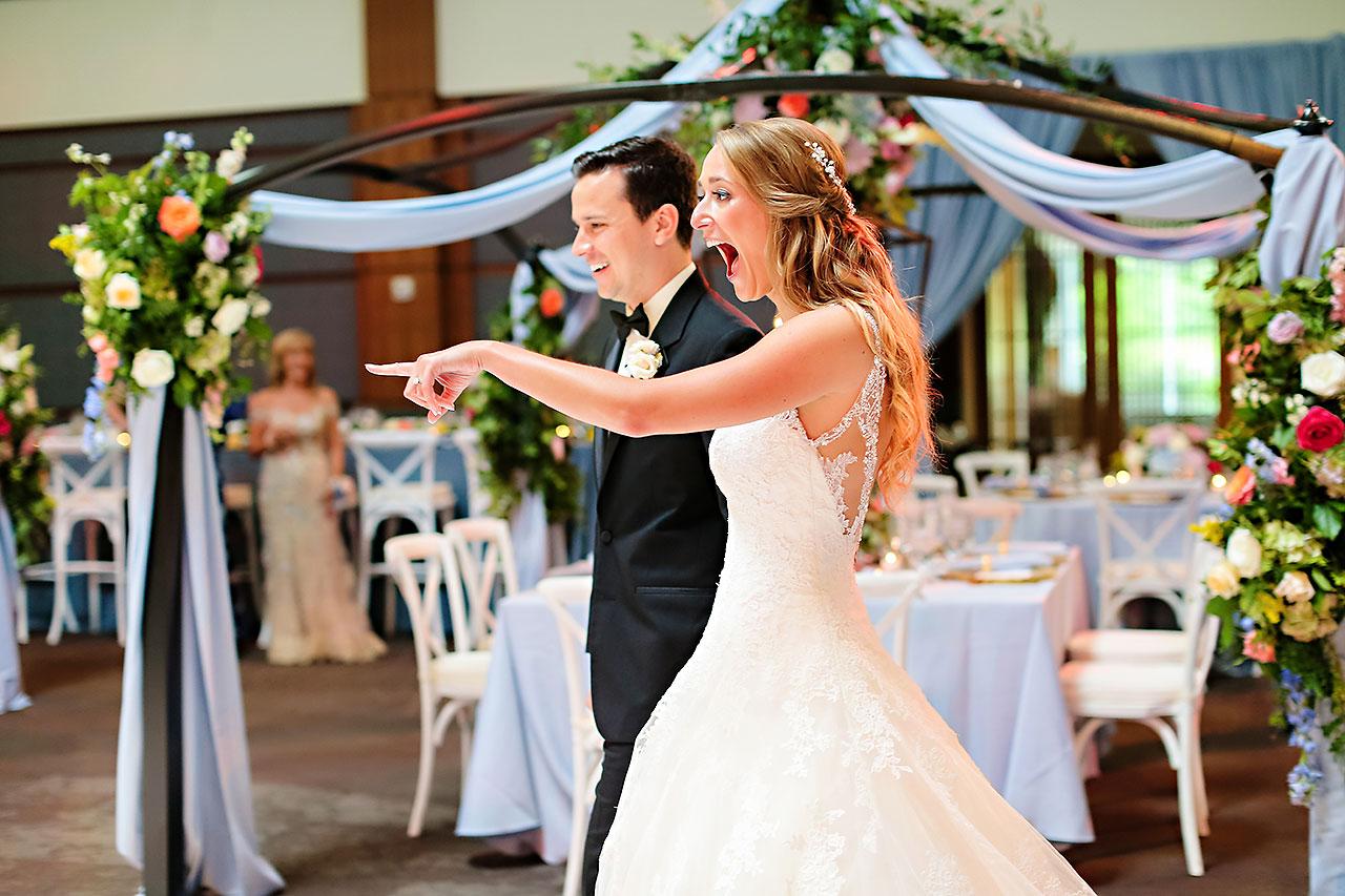 Kathleen Ben Indianapolis Newfields Wedding 014