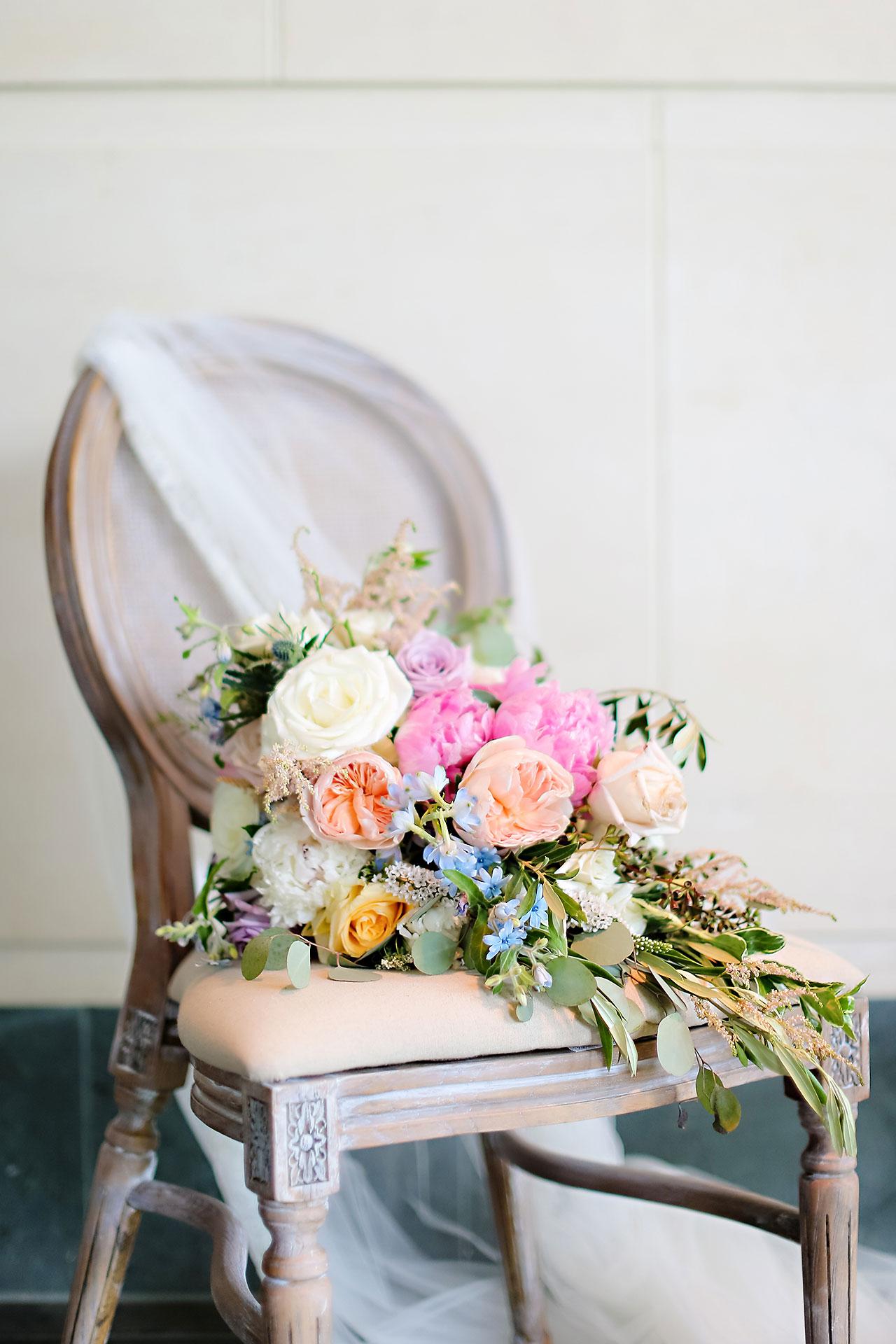 Kathleen Ben Indianapolis Newfields Wedding 008
