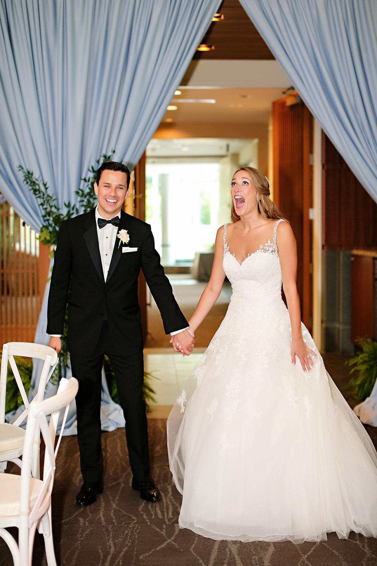 Kathleen Ben Indianapolis Newfields Wedding 009