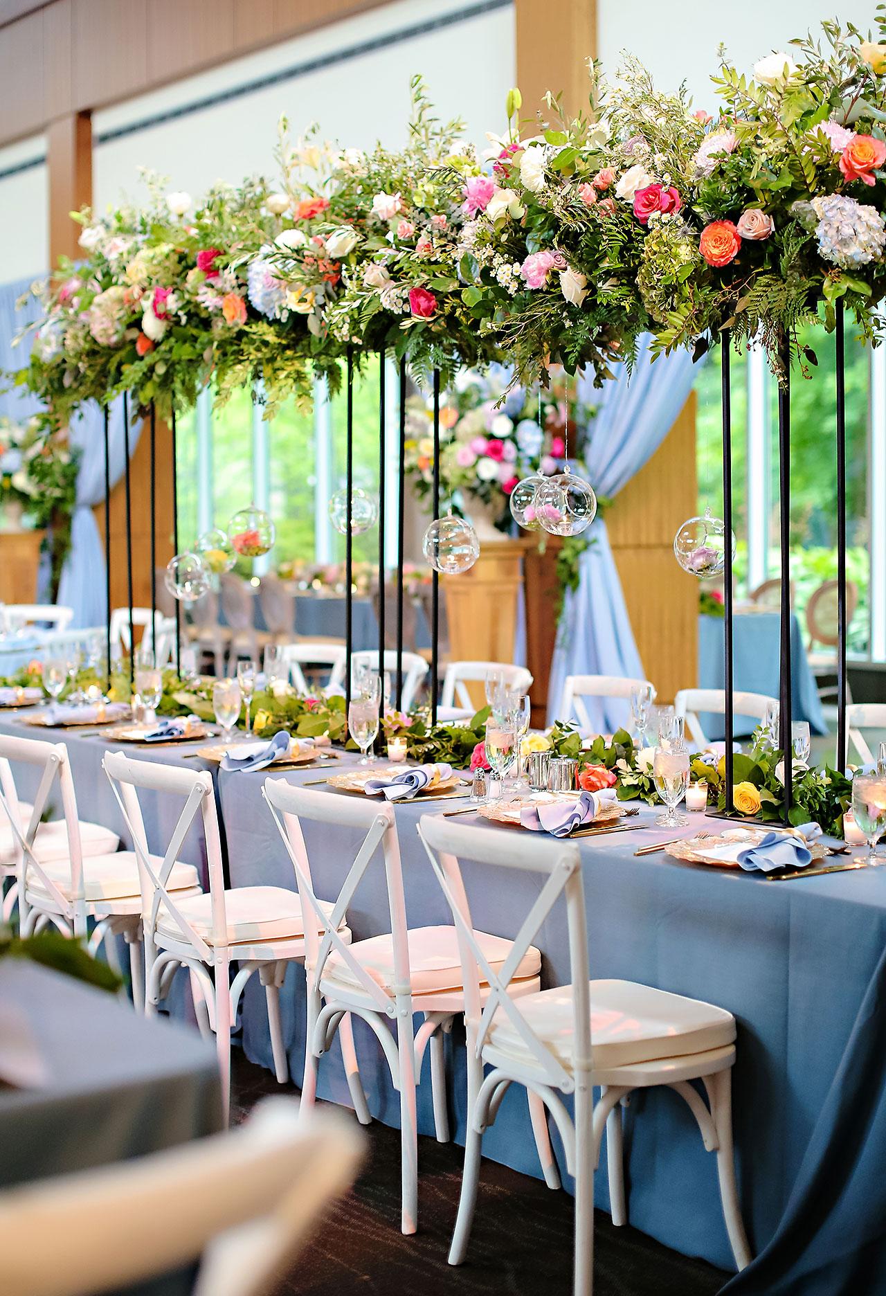 Kathleen Ben Indianapolis Newfields Wedding 010