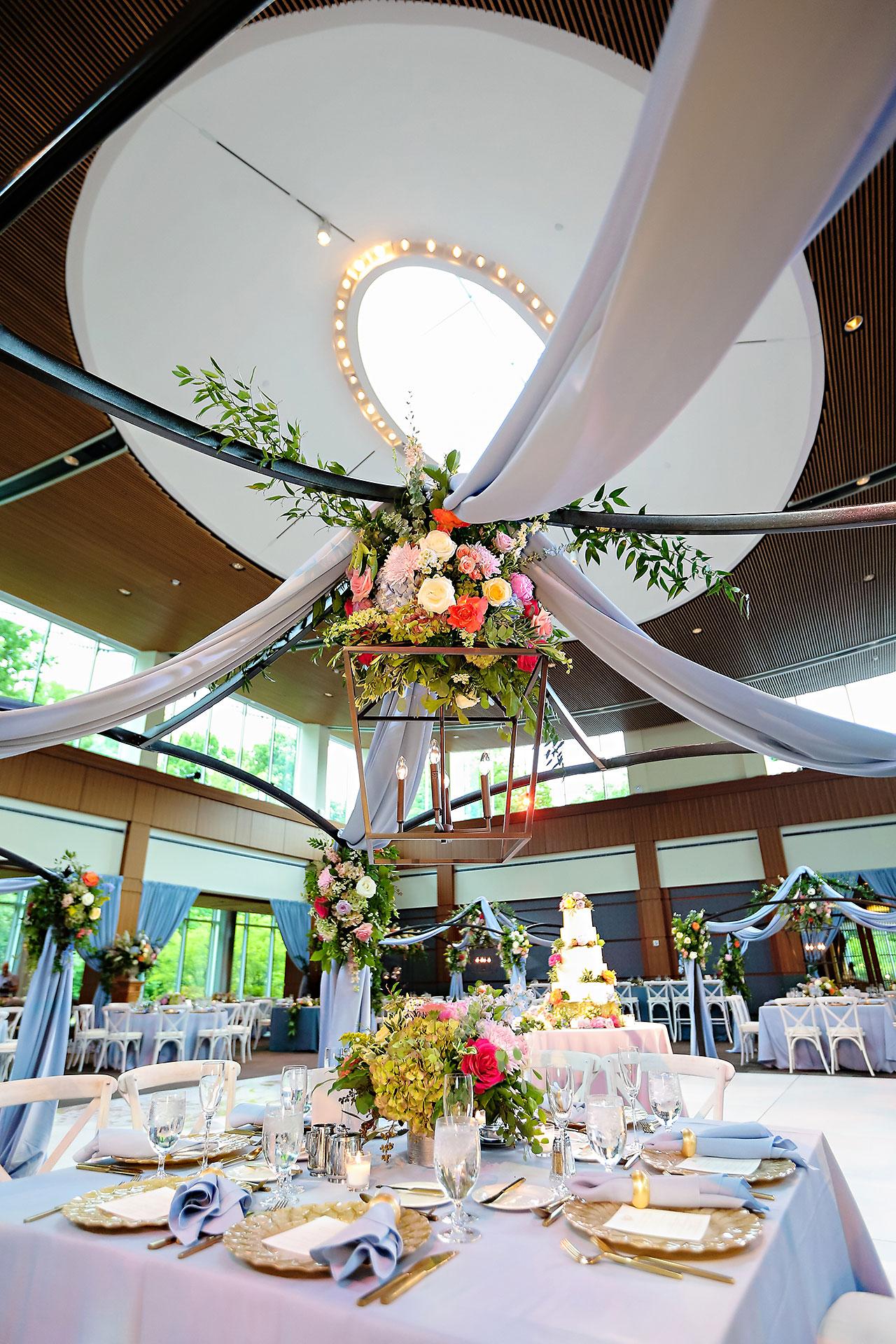 Kathleen Ben Indianapolis Newfields Wedding 003
