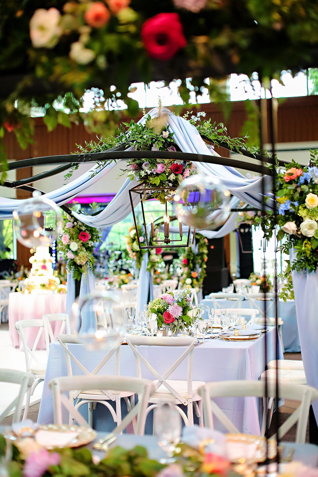 Kathleen Ben Indianapolis Newfields Wedding 001