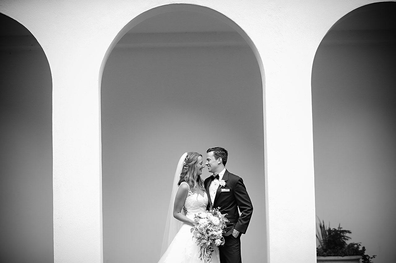 Kathleen Ben Indianapolis Museum of Art Wedding 209