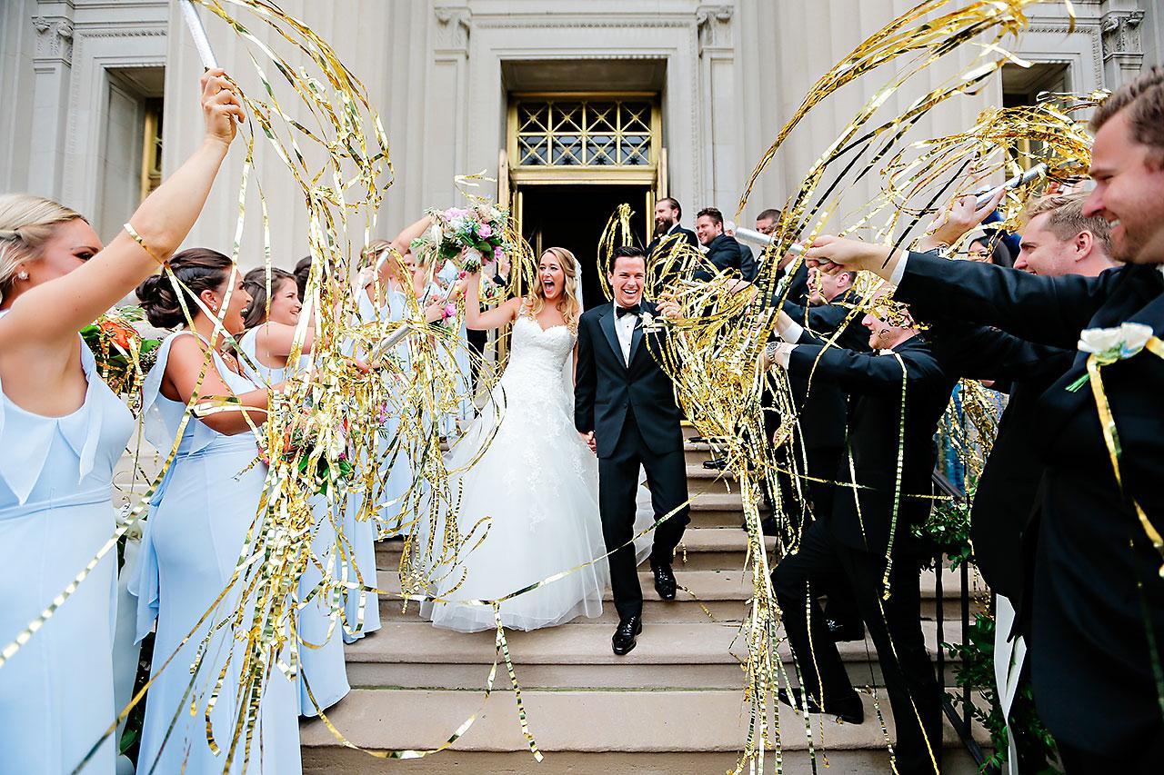 Kathleen Ben Indianapolis Museum of Art Wedding 117