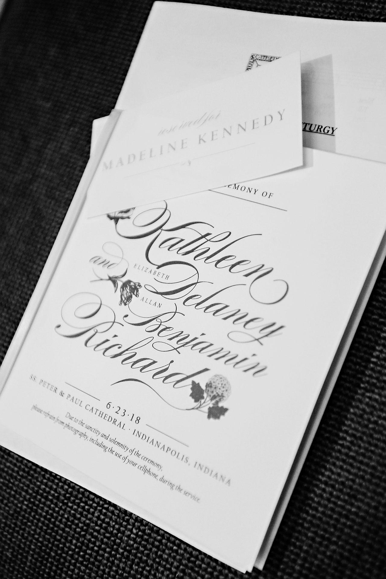 Kathleen Ben Indianapolis Museum of Art Wedding 096