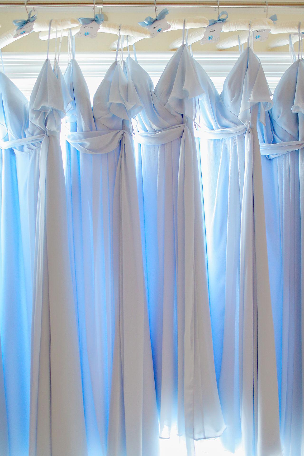 Kathleen Ben Indianapolis Museum of Art Wedding 022