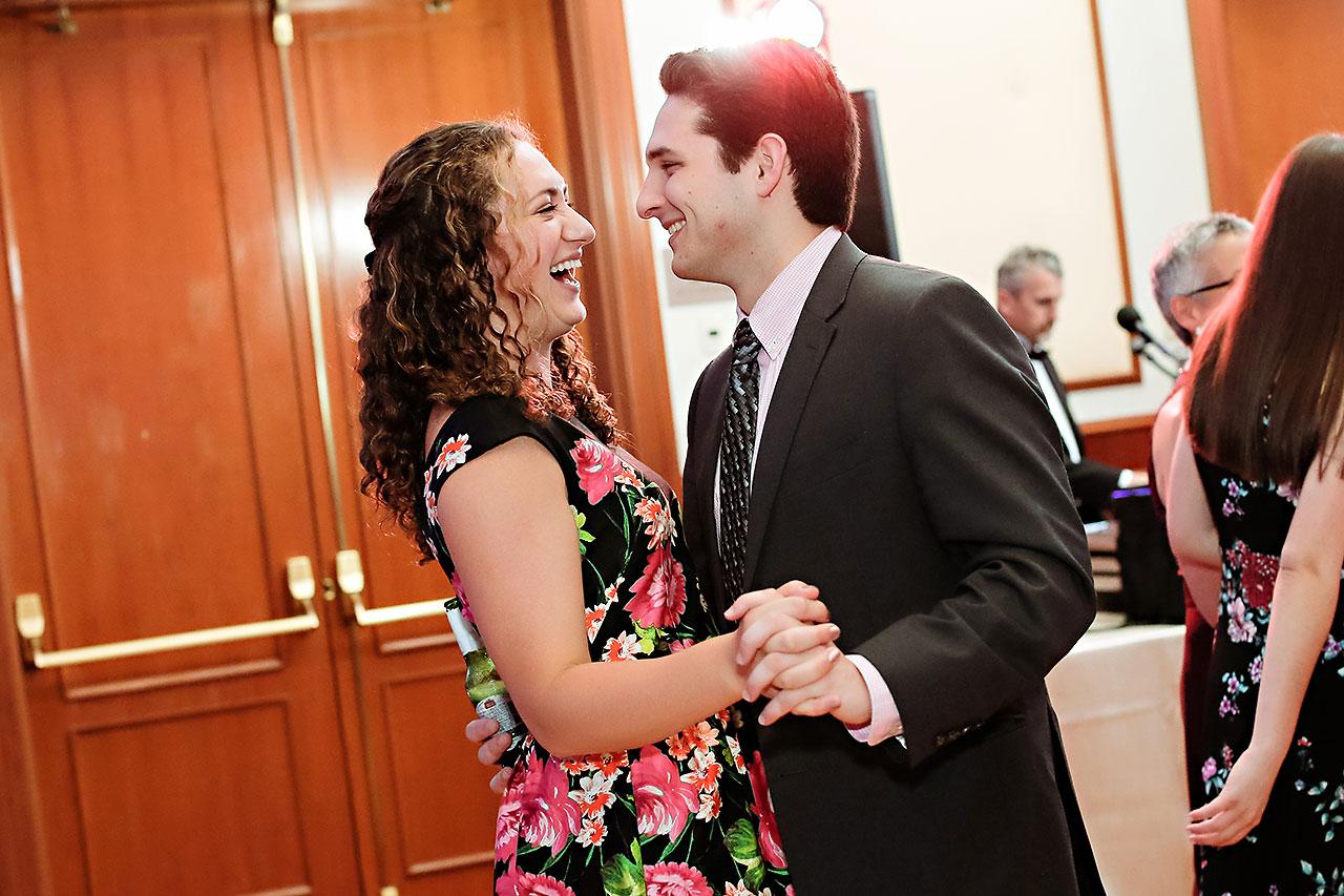 Ali Joey Conrad Indianapolis Wedding 355