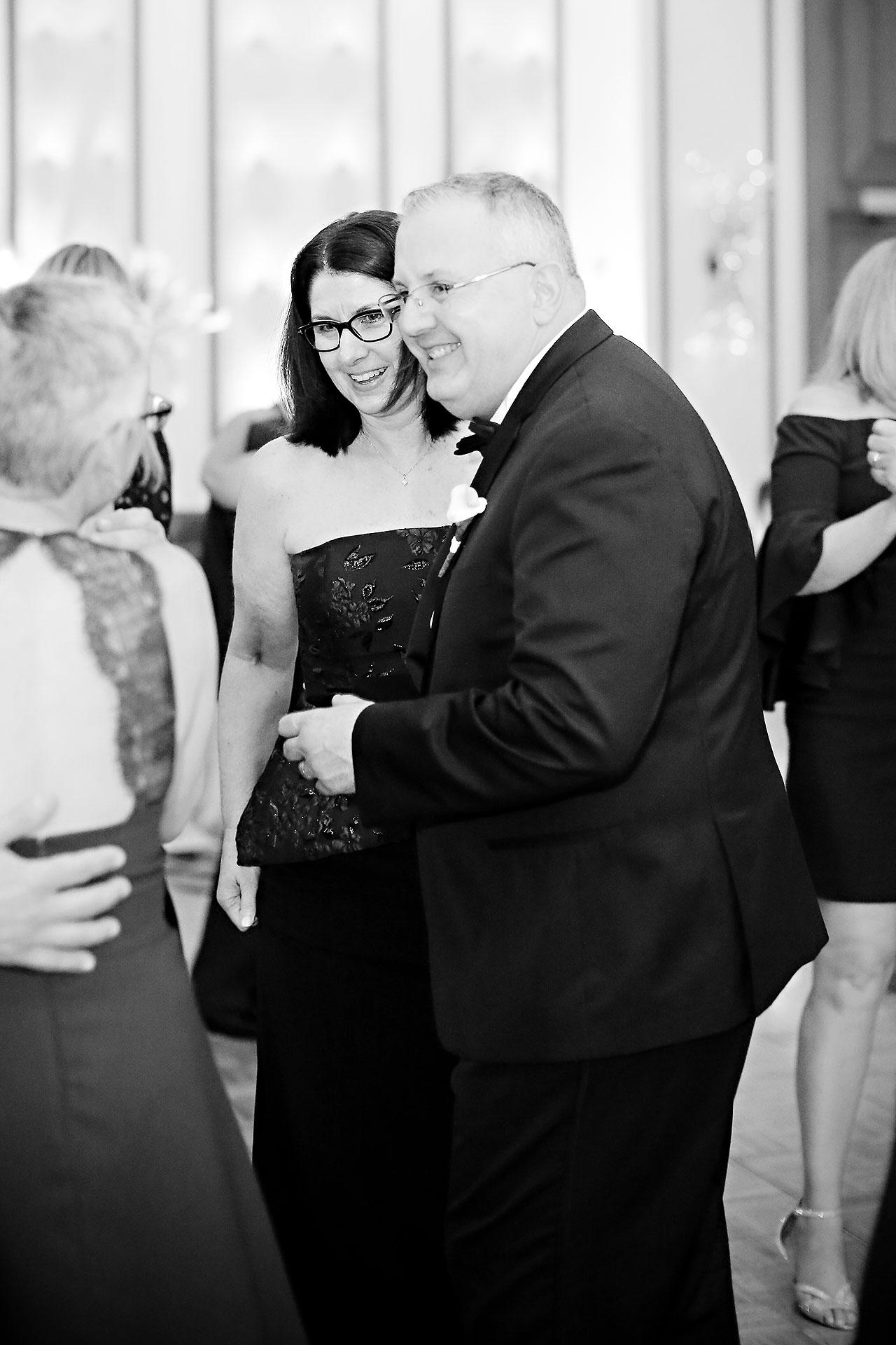Ali Joey Conrad Indianapolis Wedding 334