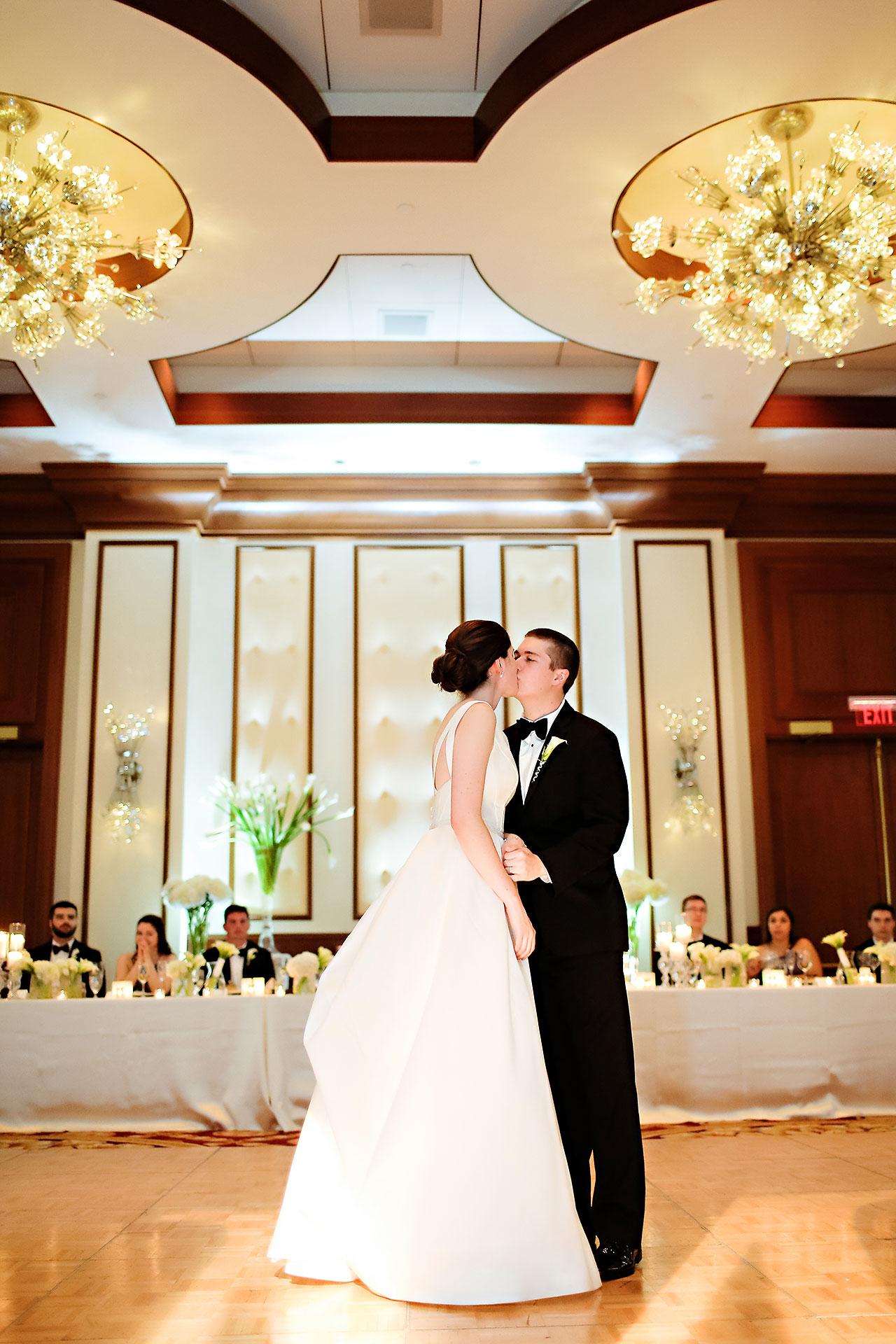 Ali Joey Conrad Indianapolis Wedding 321