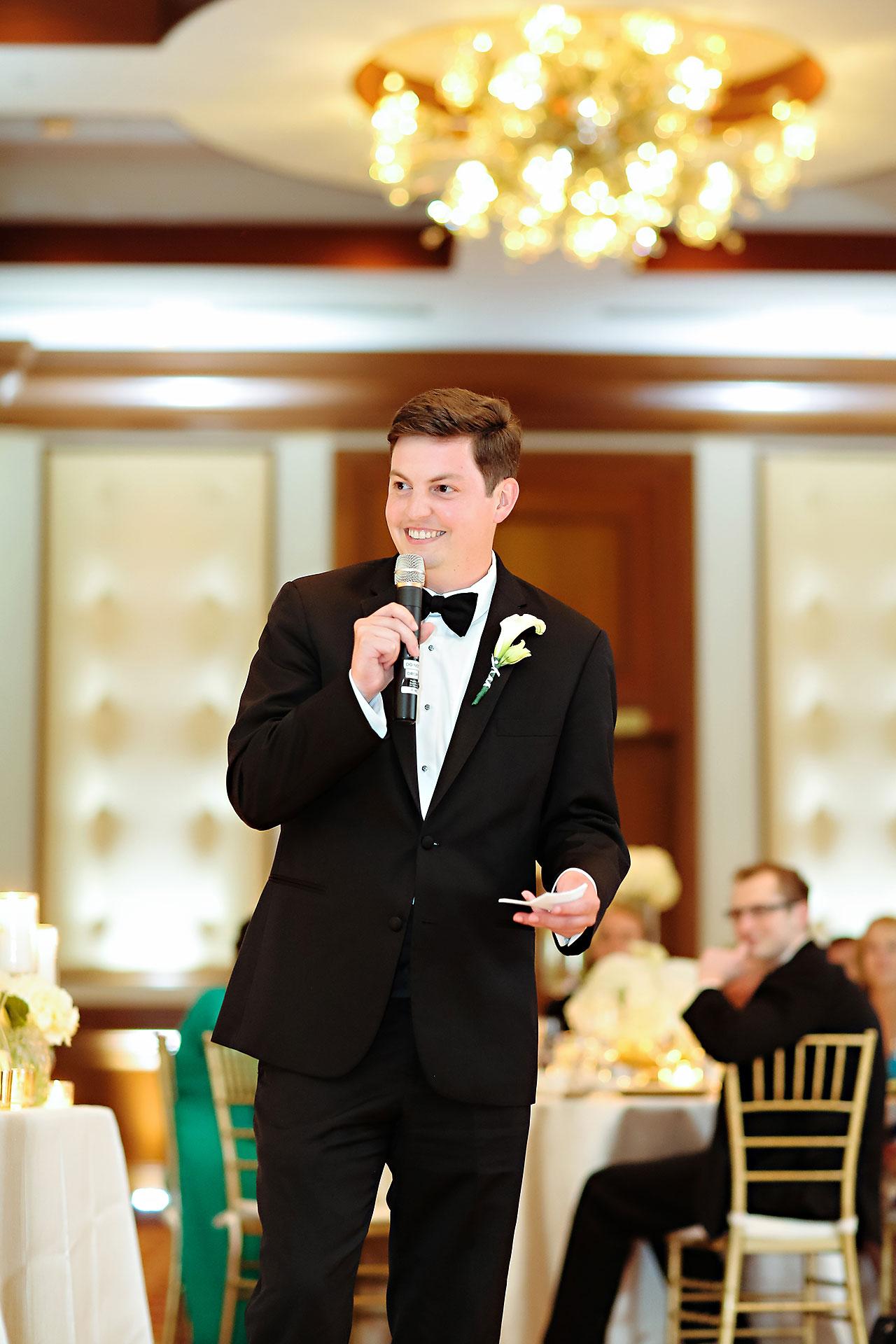 Ali Joey Conrad Indianapolis Wedding 309