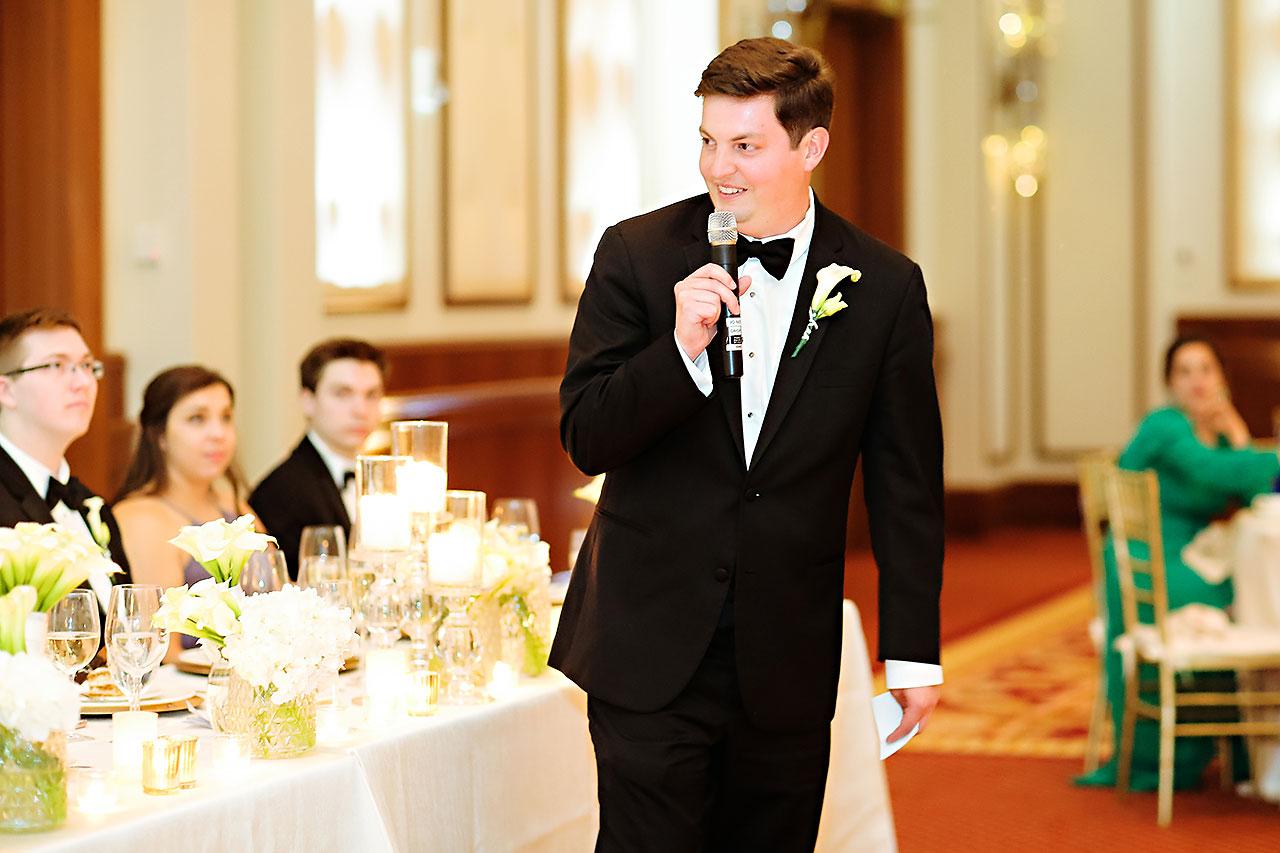 Ali Joey Conrad Indianapolis Wedding 308