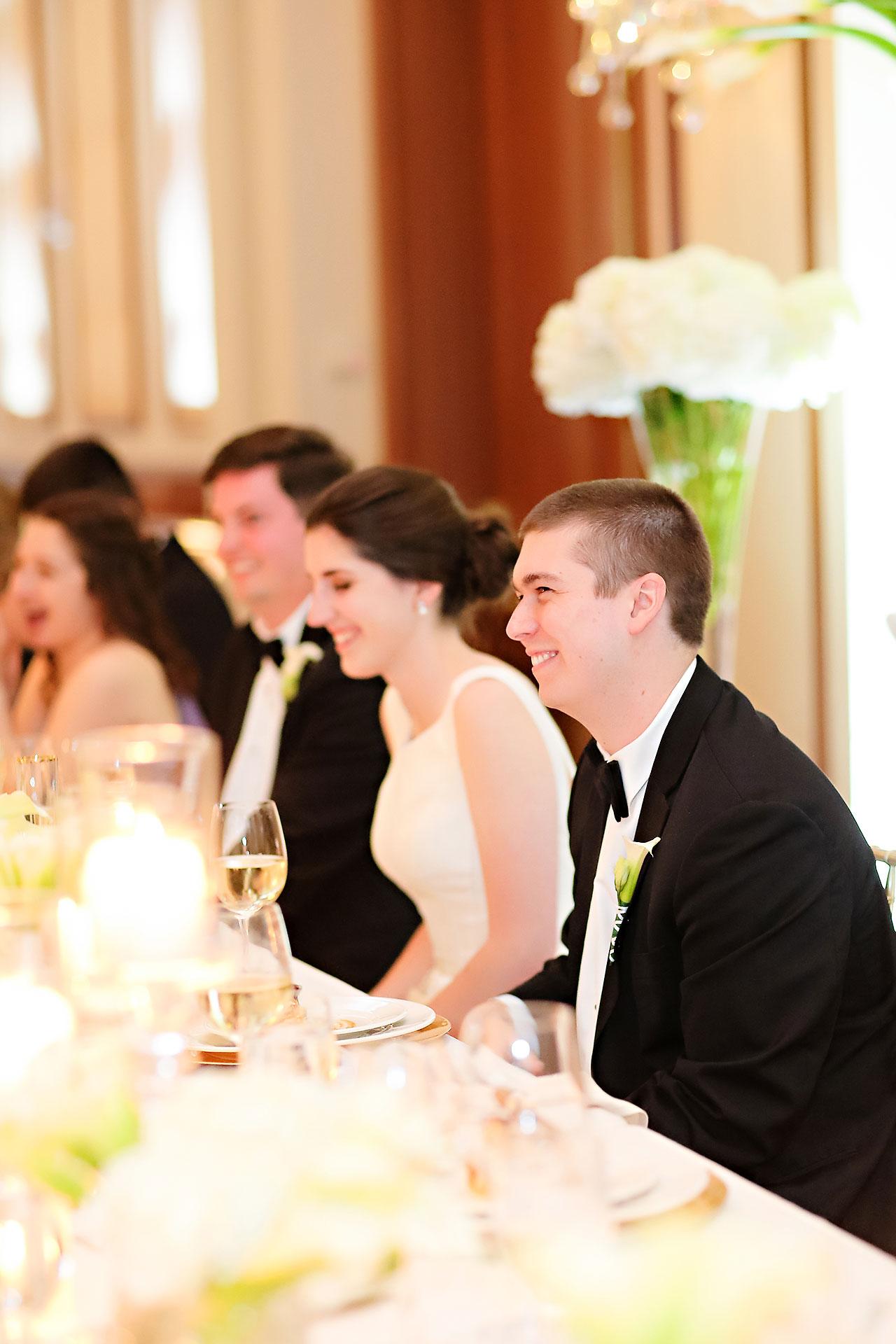 Ali Joey Conrad Indianapolis Wedding 301