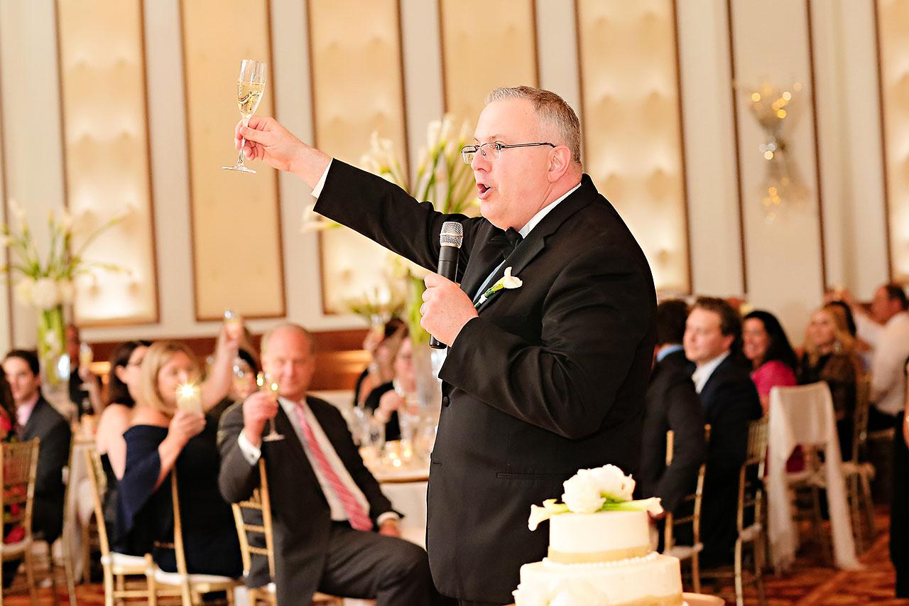 Ali Joey Conrad Indianapolis Wedding 295