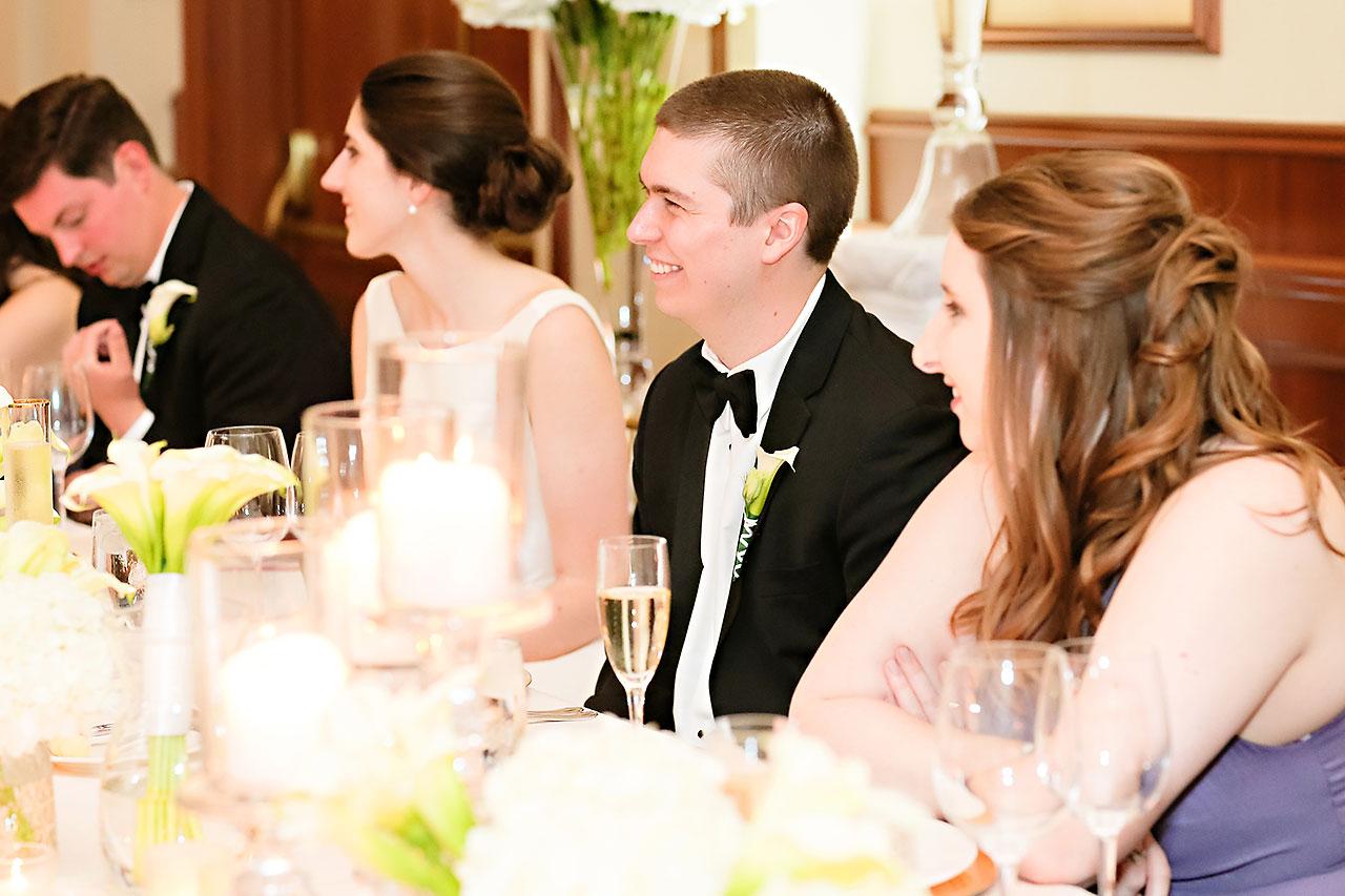 Ali Joey Conrad Indianapolis Wedding 292