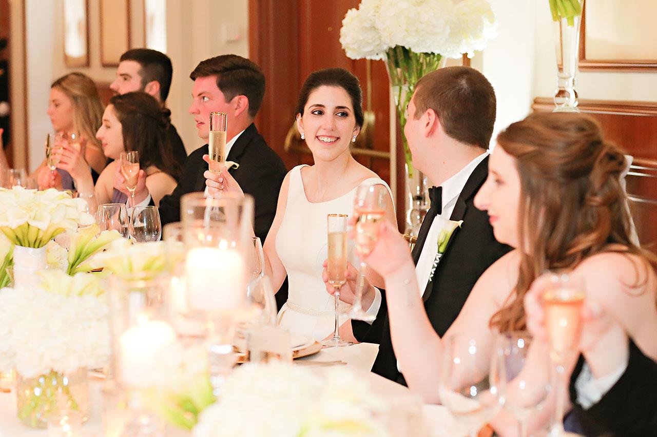 Ali Joey Conrad Indianapolis Wedding 293
