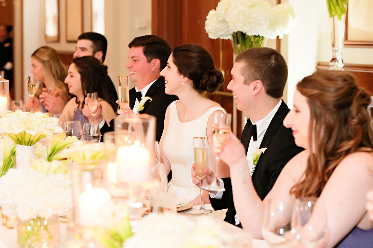 Ali Joey Conrad Indianapolis Wedding 294