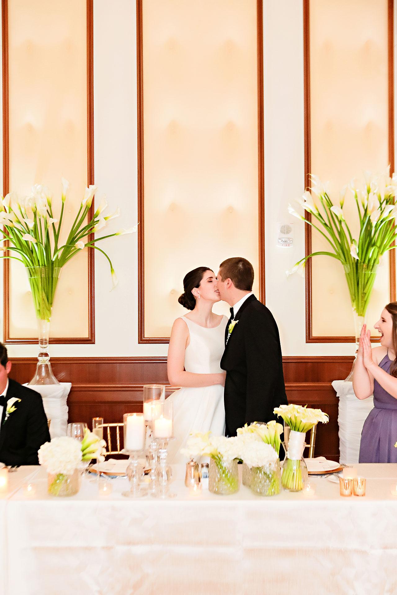 Ali Joey Conrad Indianapolis Wedding 290