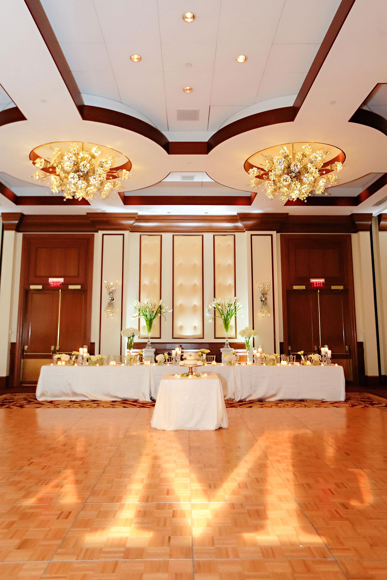 Ali Joey Conrad Indianapolis Wedding 243