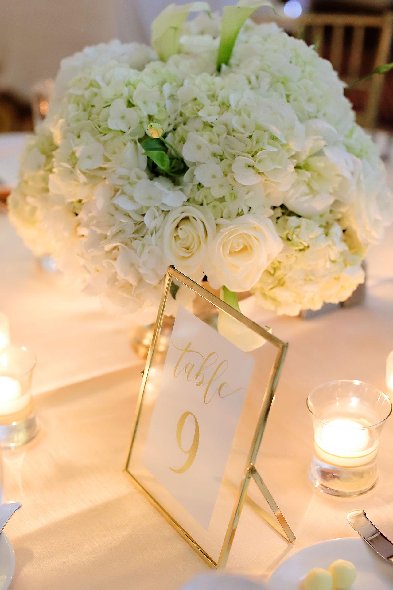 Ali Joey Conrad Indianapolis Wedding 238