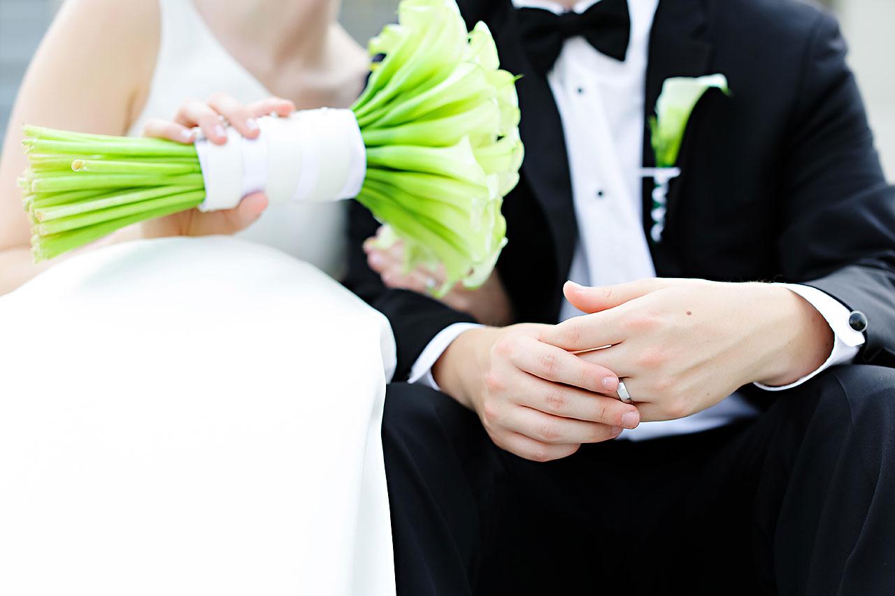 Ali Joey Conrad Indianapolis Wedding 214