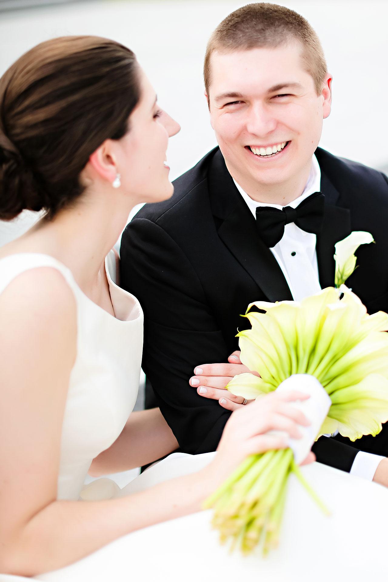 Ali Joey Conrad Indianapolis Wedding 161