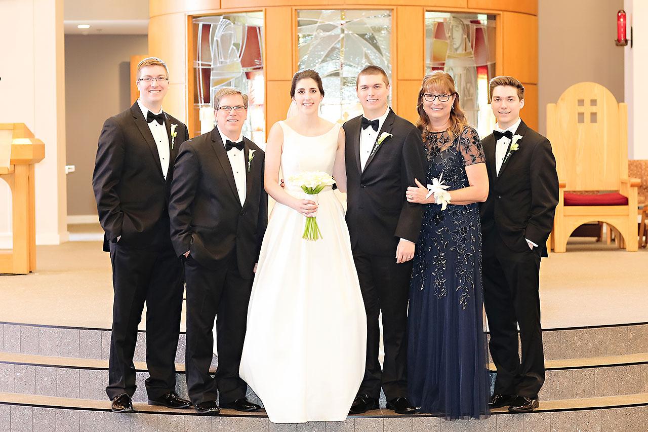Ali Joey Conrad Indianapolis Wedding 114