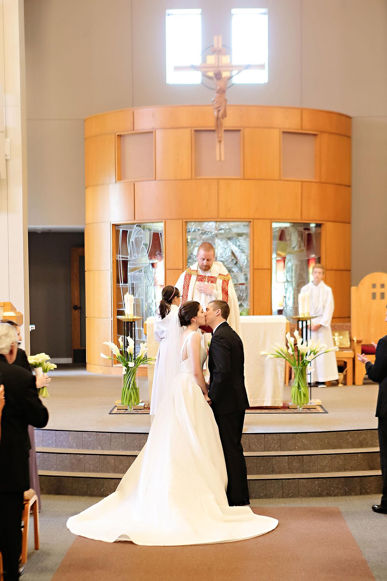 Ali Joey Conrad Indianapolis Wedding 106