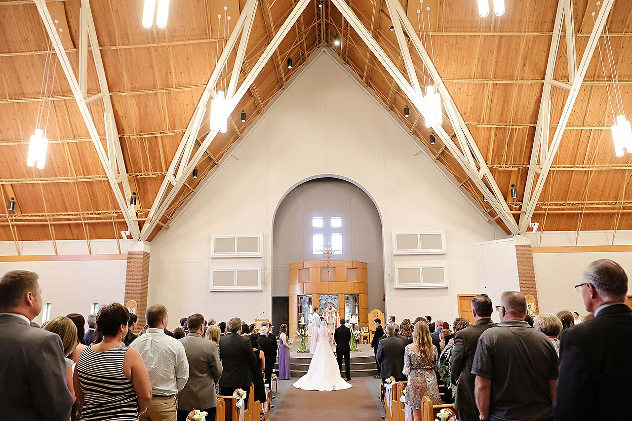 Ali Joey Conrad Indianapolis Wedding 098