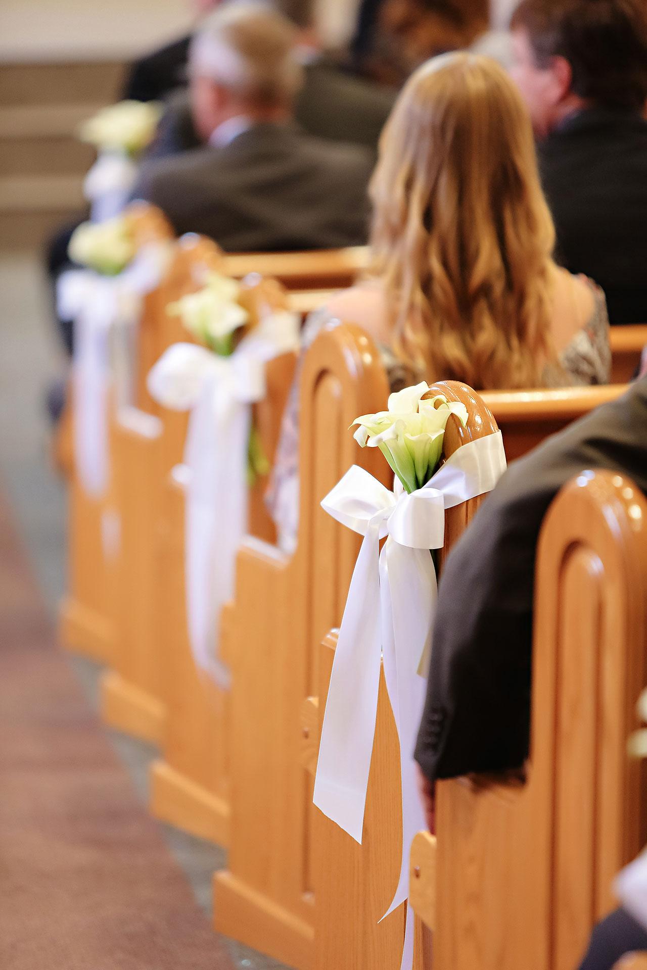 Ali Joey Conrad Indianapolis Wedding 099