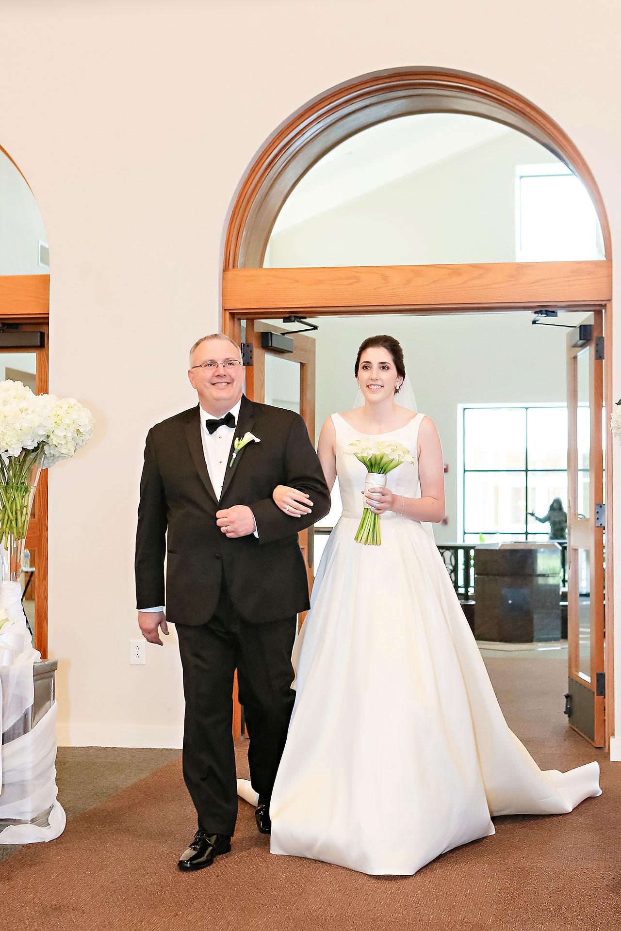 Ali Joey Conrad Indianapolis Wedding 094