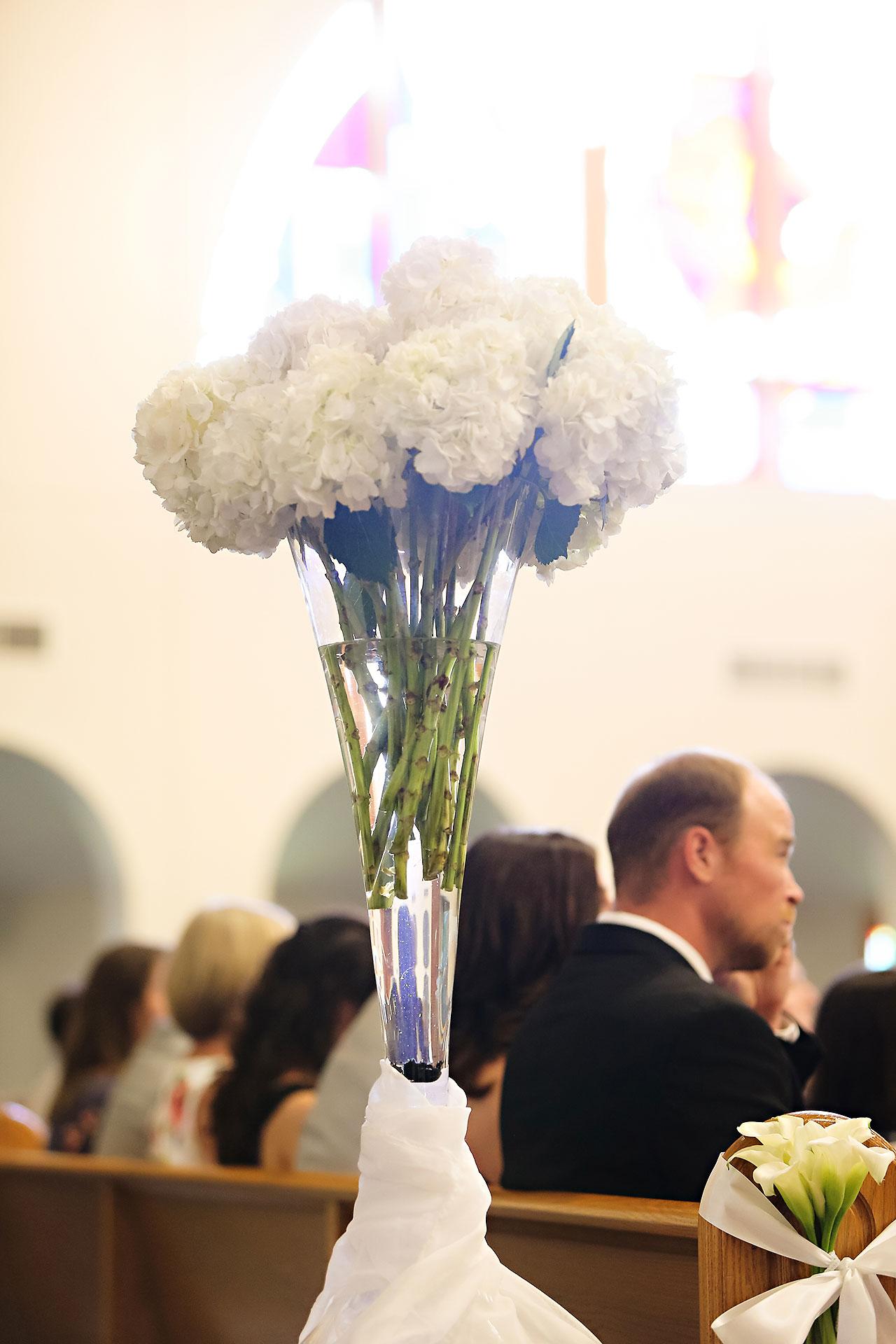 Ali Joey Conrad Indianapolis Wedding 090