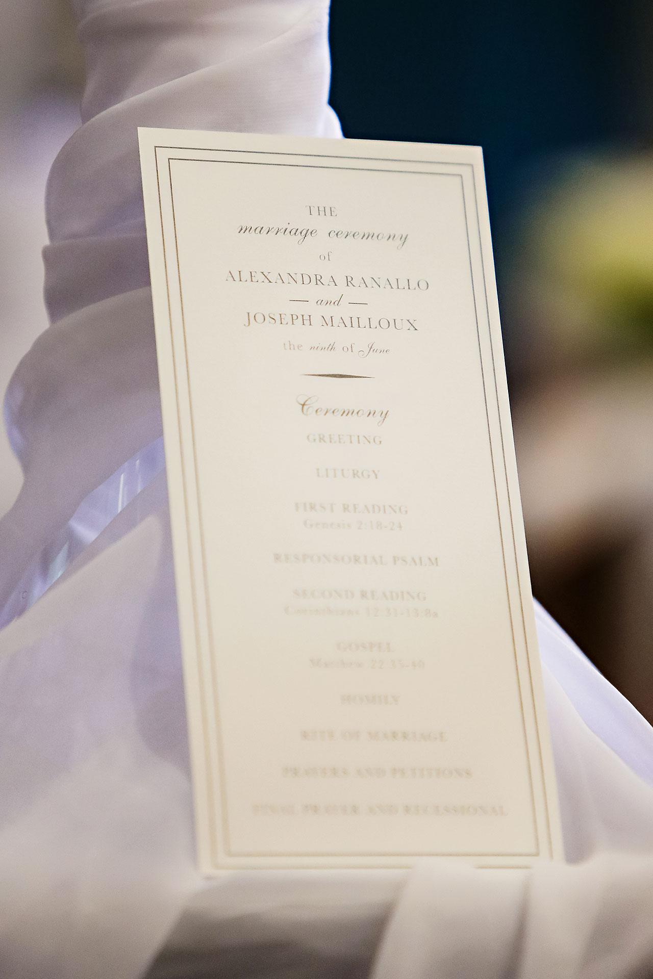 Ali Joey Conrad Indianapolis Wedding 087
